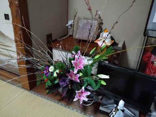 花遊び2011.1.7②.jpg