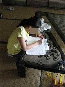 農業体験学習2010.7.24⑬.JPG