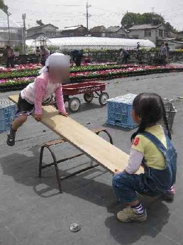 与えないことは与えること2011.5.5③.JPG