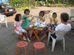 農業体験学習2010.7.24⑤.JPG